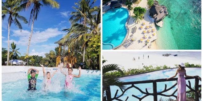 1Camotes Island Cebu Resorts