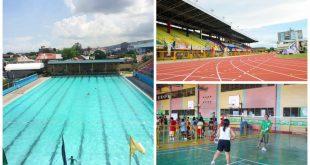 1Cebu City Sports Center Abellana
