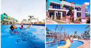 1Cebu North Coast Resort Sogod