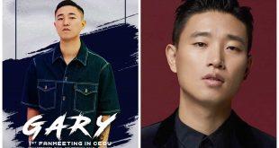 1Running Man Kang Gary Cebu