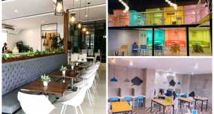 1cafes and coffee shops in cebu city