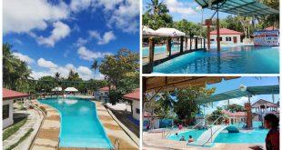 1mactan agila resort cordova