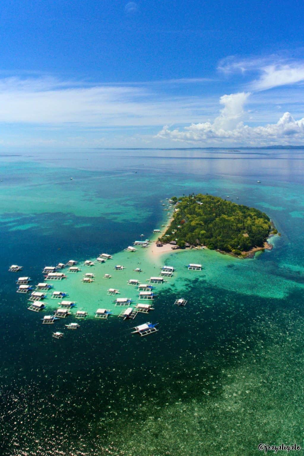 Caohagan Island Mactan Cebu (5)