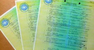 PSA Birth Certificate Online Cebu