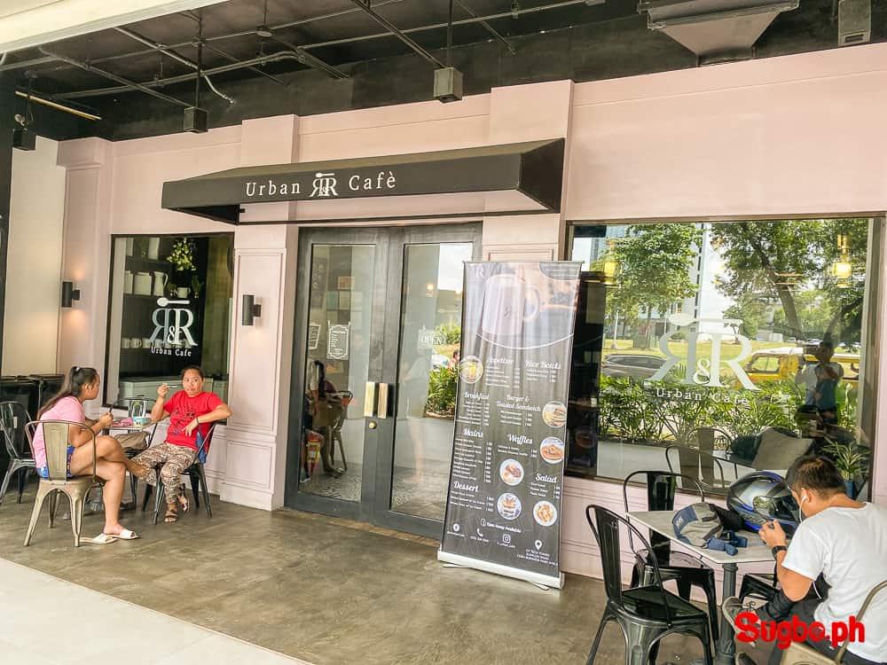 Places in philippines city 2021 date cebu best ☝️ Lloyd Pyle
