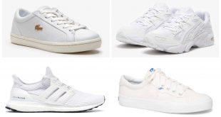 top white shoes cebu