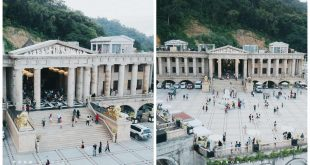 1Temple of Leah Busay Cebu