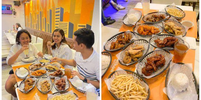 1balkon-restobar-unliwings-cebu