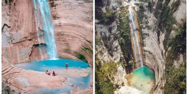 1dao-falls-cebu