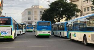 1free bus rides in cebu city mybus