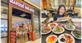 1seafood-paradise-buffet-smseaside