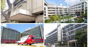 1top hospitals in cebu