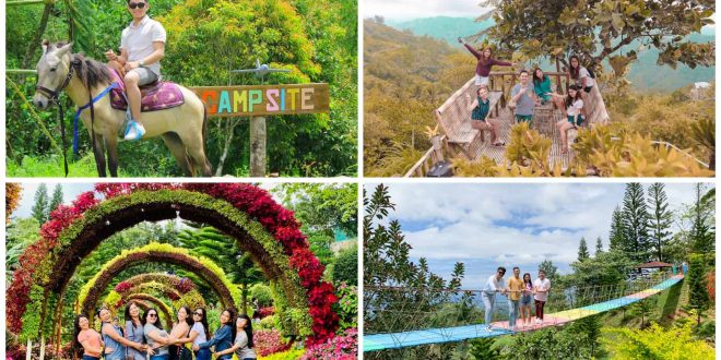 2 top balamban attractions cebu