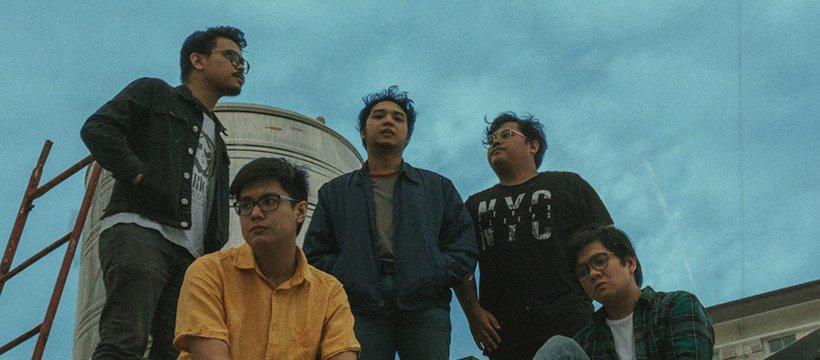 The Sundown Cebu
