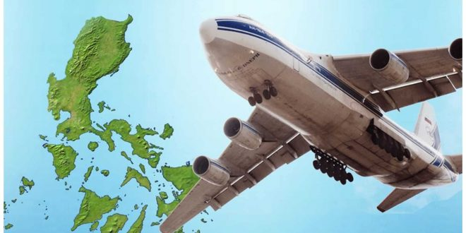 banned flights cebu philippines