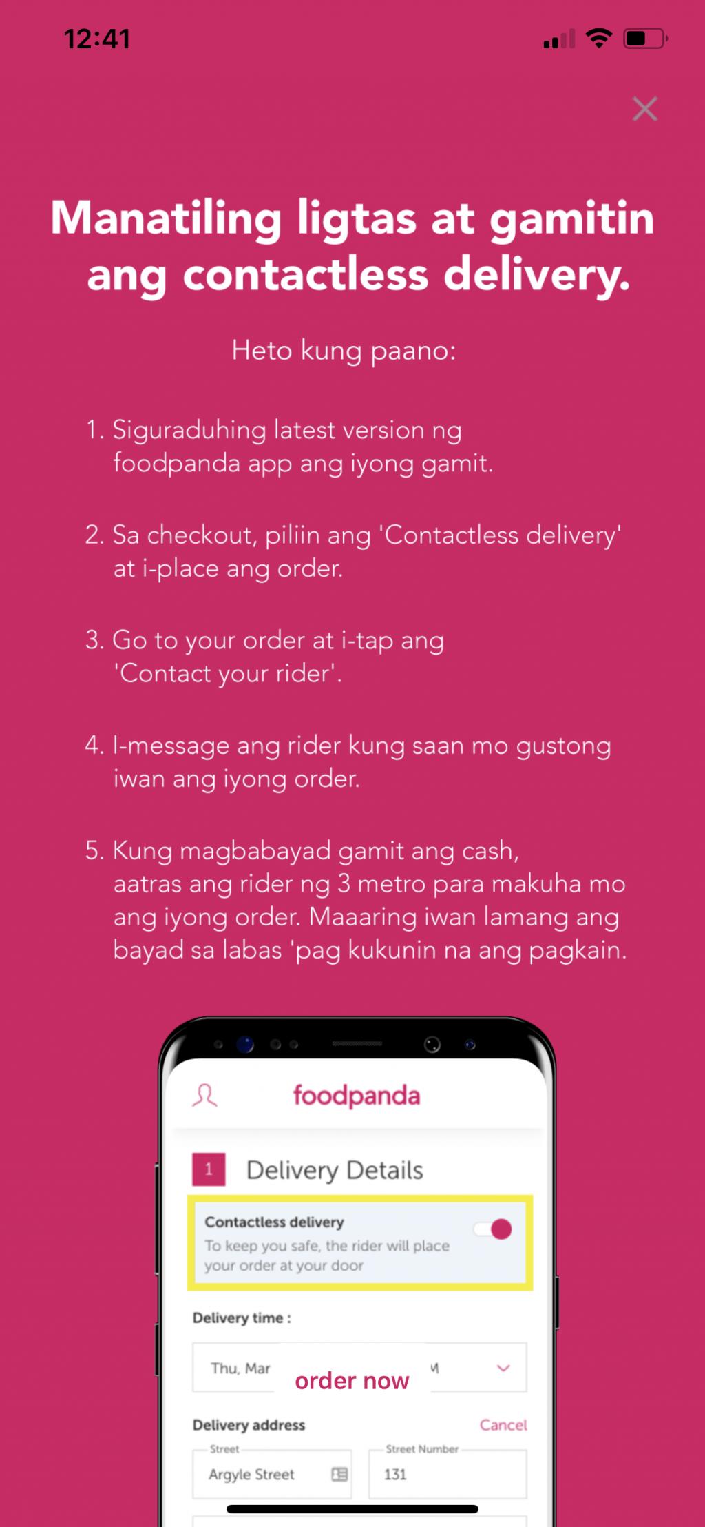 foodpanda-cebu-covid-19-1