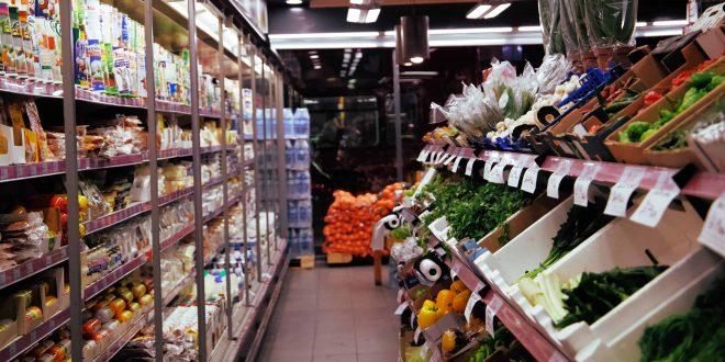 online grocery list cebu