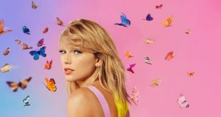 taylor swift donate to fans covid-19