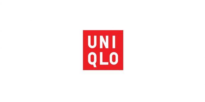 uniqlo donation covid19-2