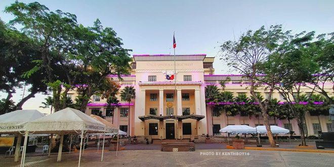 1 cebu city hall