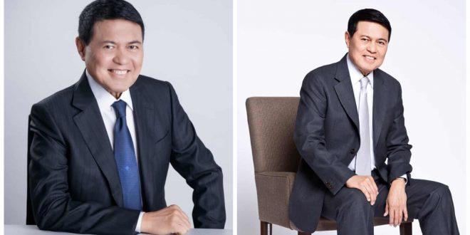 1manny villar forbes richest filipino 2020