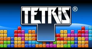 1play tetris
