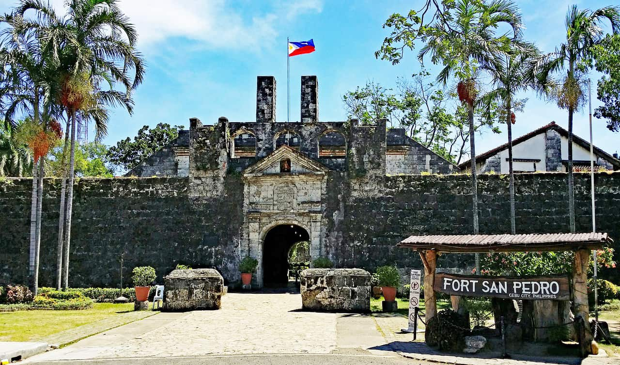 Cebu City records 24 new cases on April 16, total in the ...