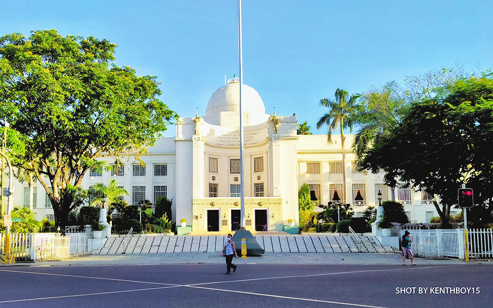 2capitol cebu city