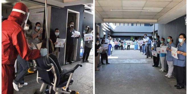 2cebu doctors hospital