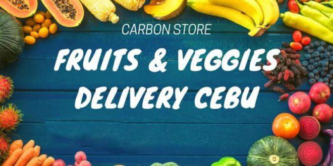 Carbon-Store-Cebu-Delivery