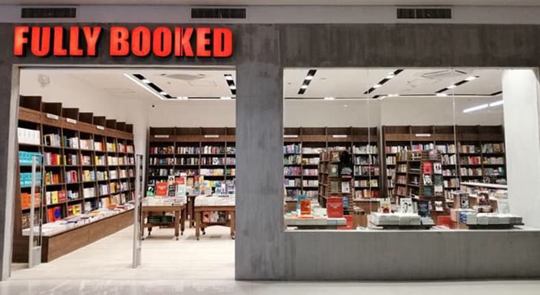 Fully Booked Online Store Cebu (1)