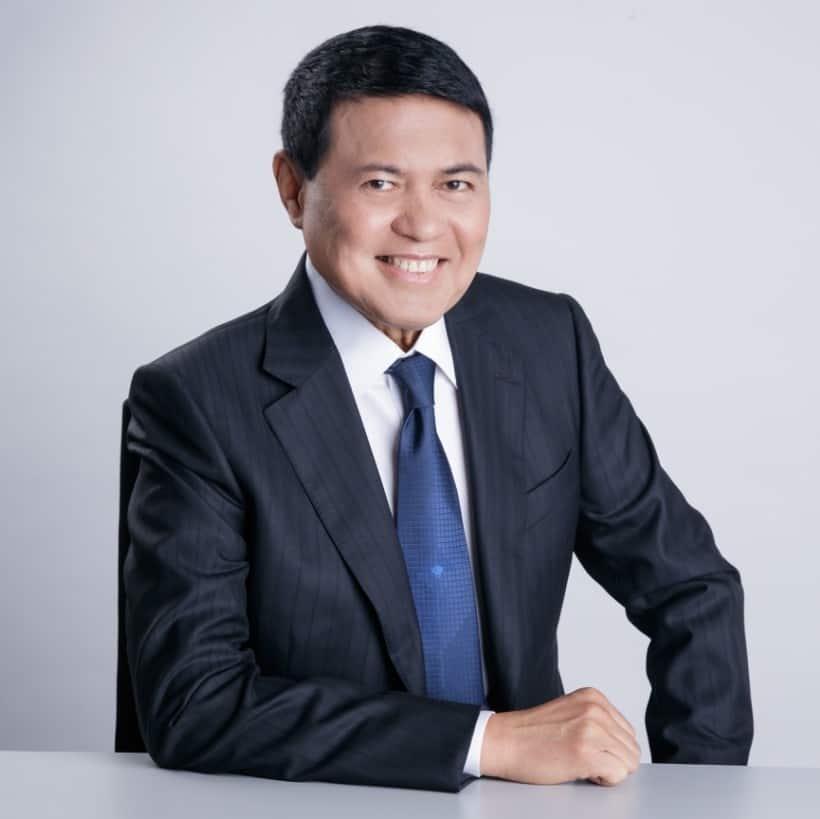 Manny Villar Forbes (1)
