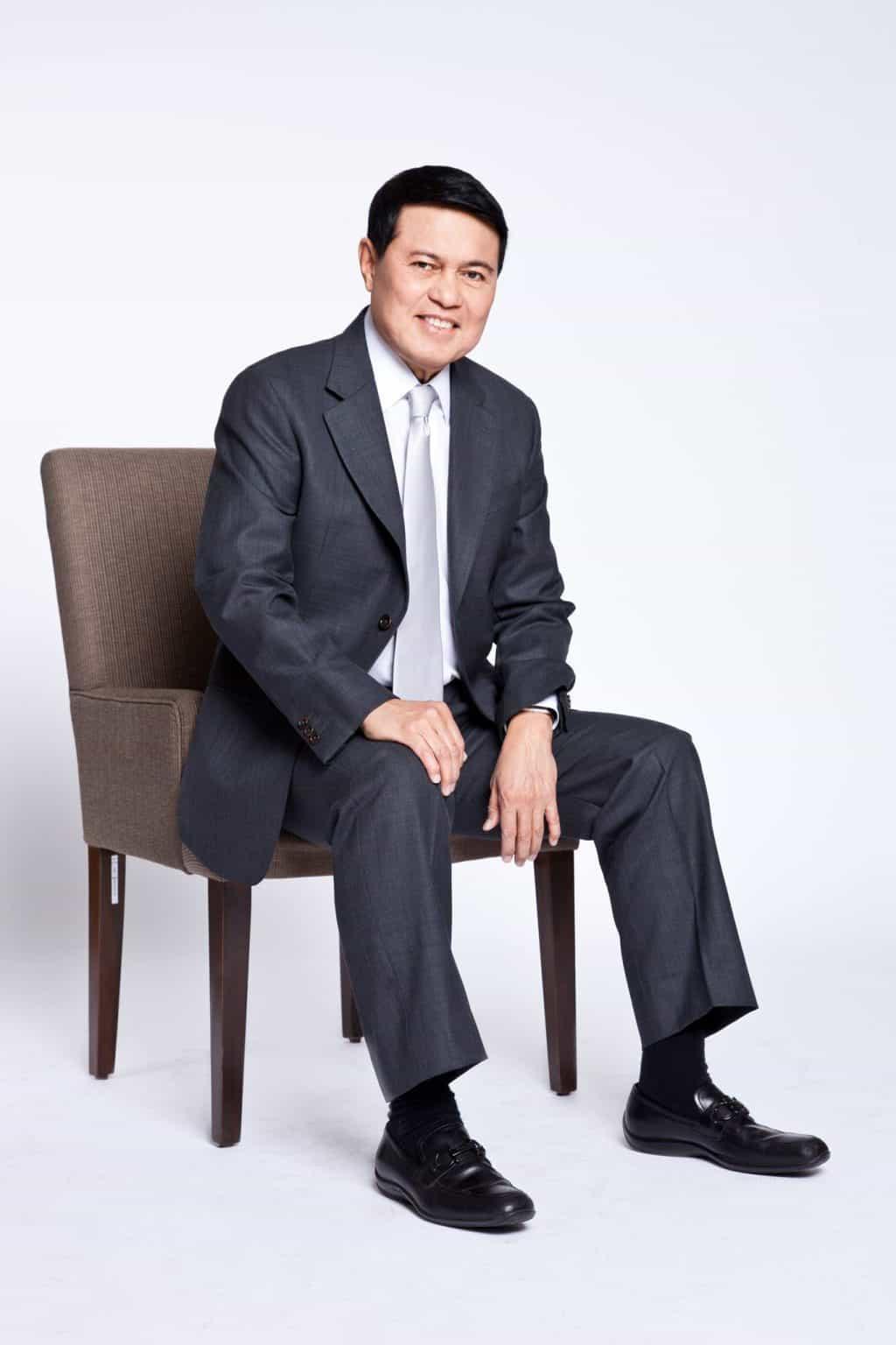 Manny Villar Forbes (2)