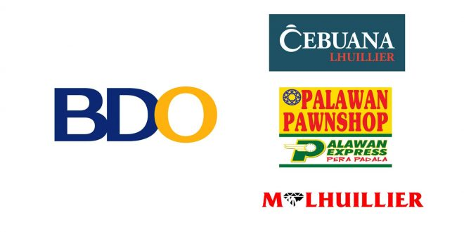 bdo cash pickup nationwide-2
