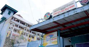 cebu city jail