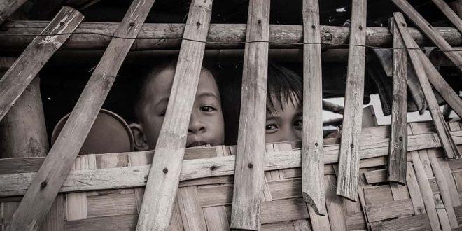 filipino family covid-19 cebu