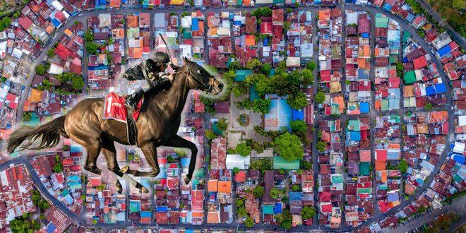 hipodromo cebu city-2
