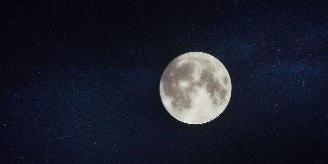 super pink moon cebu-1