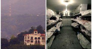 1 Cebu Horror Stories