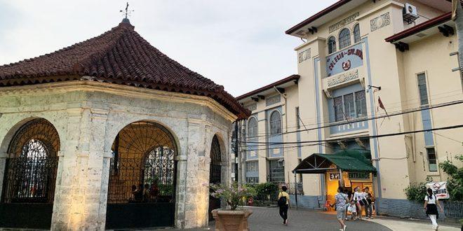 1 cebu city magellans cross