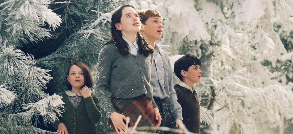 Chronicles-of-Narnia-Reboot Netflix