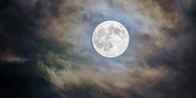 Super flower moon cebu (2)