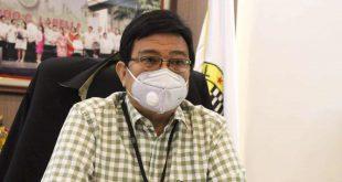 cebu city edgar labella-4