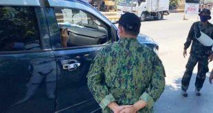 checkpoint cebu city