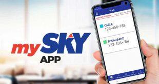 mysky-app-cebu
