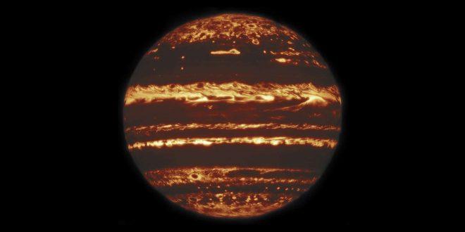 new image of jupiter-1