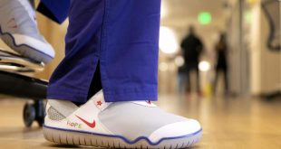 nike donates shoes to frontliners-2