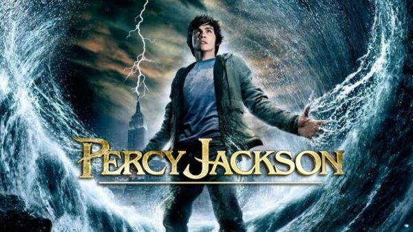 percy-jackson-series-disney-plus