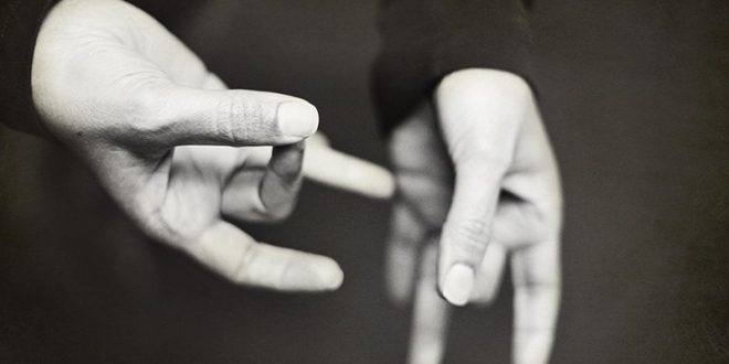 sign language cebu