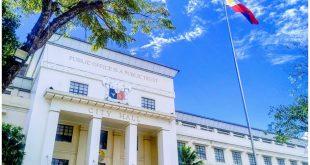 Cebu City Hall 2